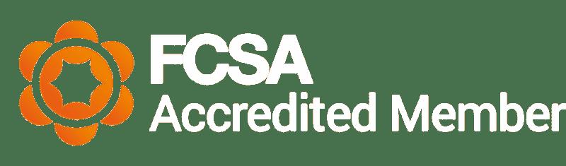 FCSA logo 2