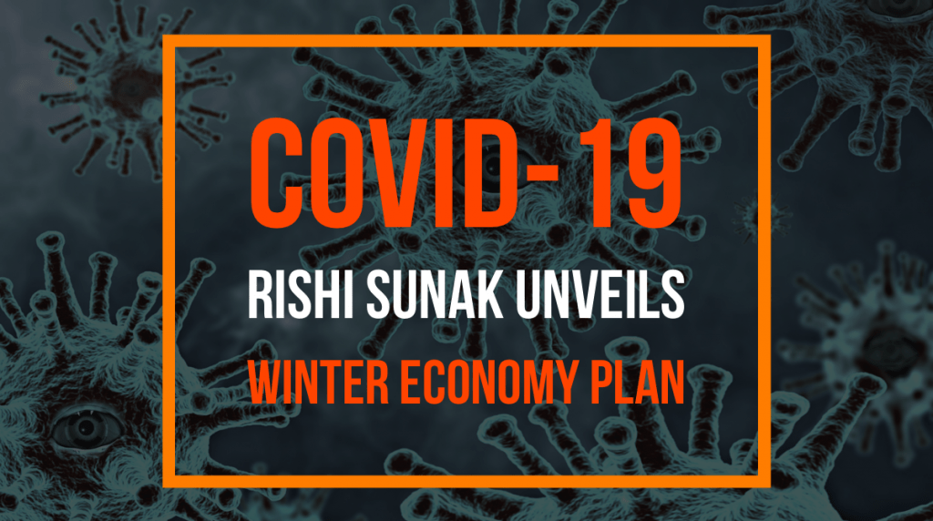 Winter economy plan